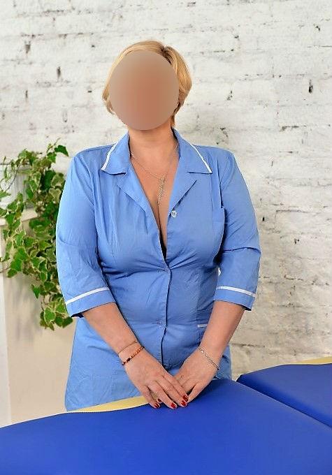 Проститутка Вера - Калининград