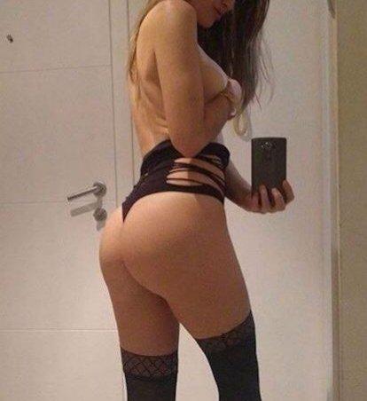 Проститутка Милена - Калининград